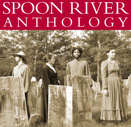 Spoon River Dead Standing
